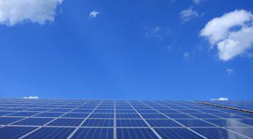 Photovoltaik Meppen
